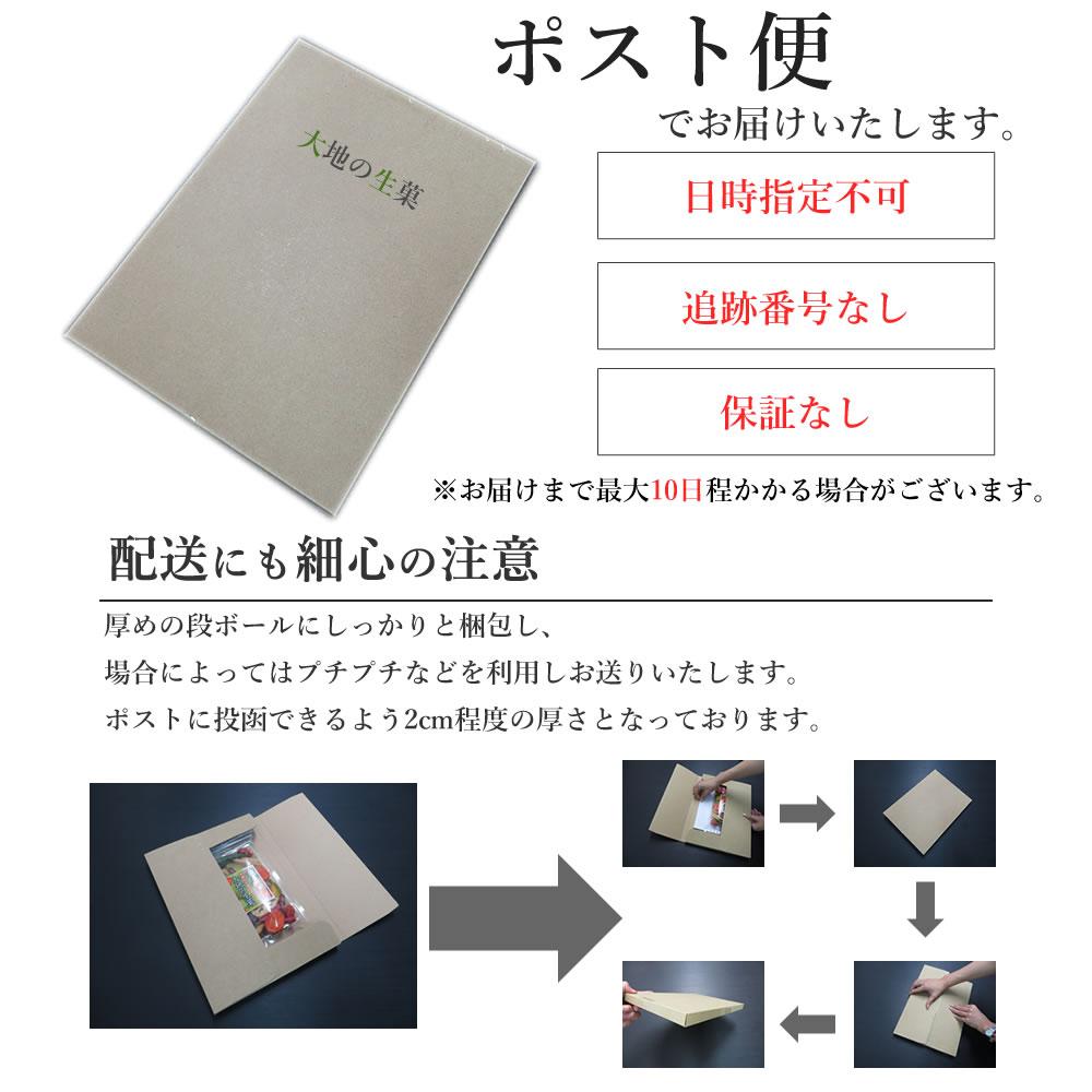 配送説明02