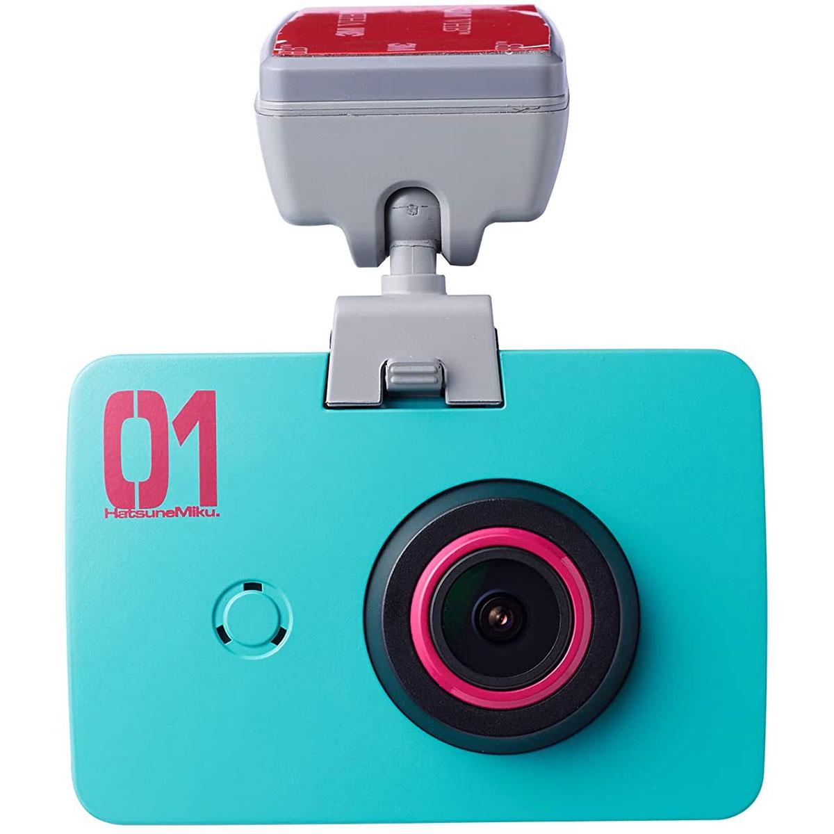 フロントカメラ(カメラ面)