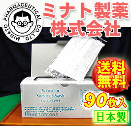 mask surgical individual