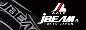Jビーム BM-535ドライバー