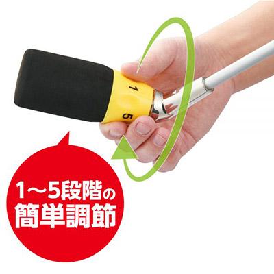 練習器具 ダイヤスイング467 TR-467