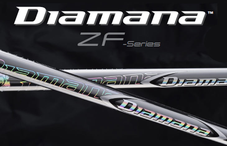ディアマナ zf