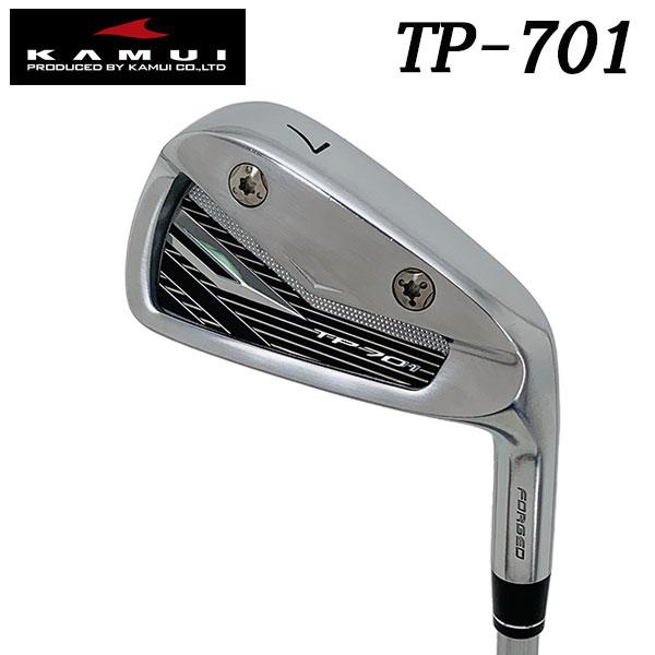 TP-701 IRON