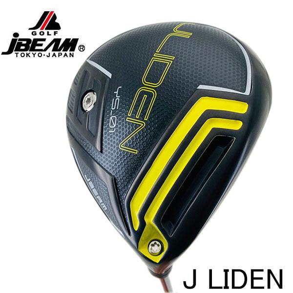 JLIDEN YS-01