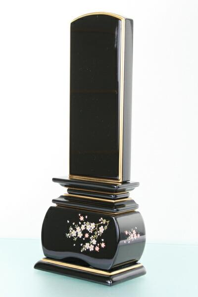 優桜/別上塗り:4.0寸