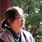 hiroko_ogawa