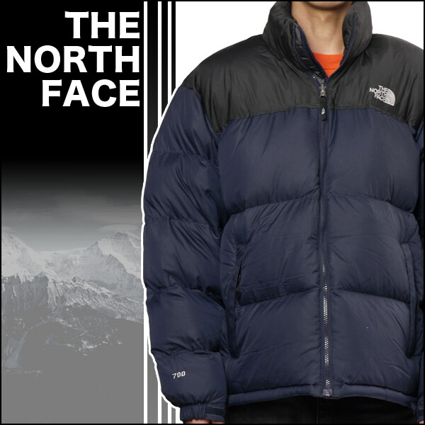 ef9f84bfcf34 ... release date the north face nuptse 2 mens jacket in deep water blue  62862 2c105 ...