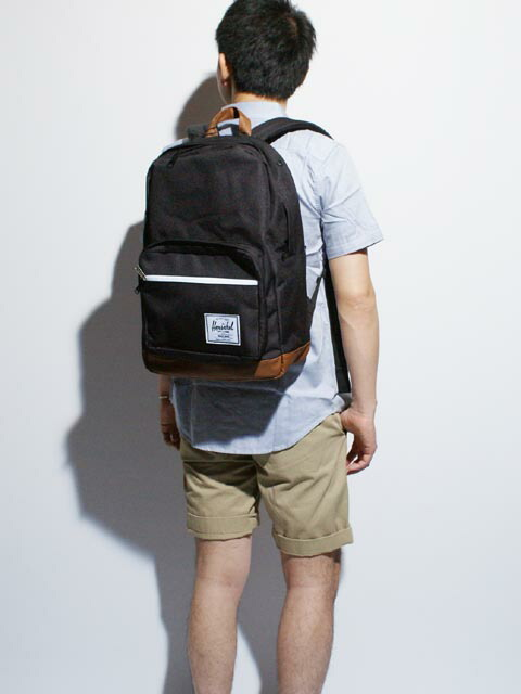 ee1f15b265 Canada from buzz backpack brands  HERSCHEL SUPPLY backpack