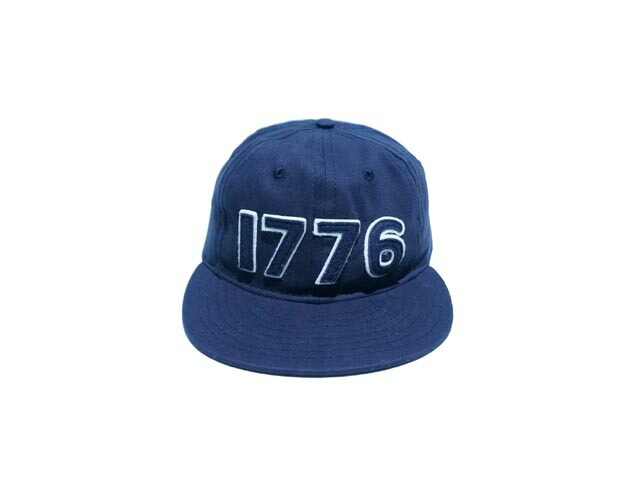 a5ed7a1f6e7a5 J.CREW Jay. Crew Ebbets Field Flannels for J.Crew
