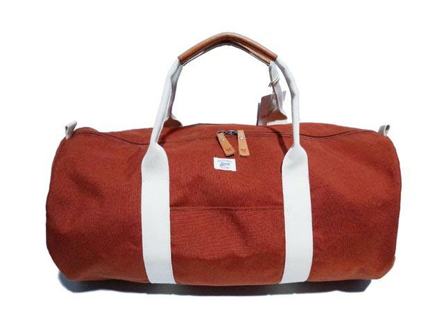 It Is An Earance Of Sport Duffel Bag From Billykirk