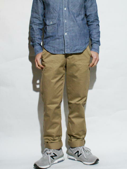 26d6e49a9fb2 J. CREW アーバンスリム fit Chino now available! Is a small and beautiful  silhouette with high-quality fabric feels good perfect for casual style ...