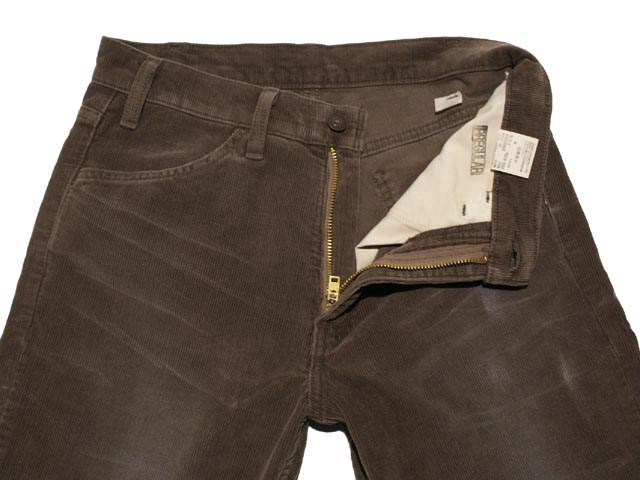 dainago | Rakuten Global Market: LEVI'S Levis vintage corduroy ...