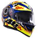 AGV K3-SVヘルメット