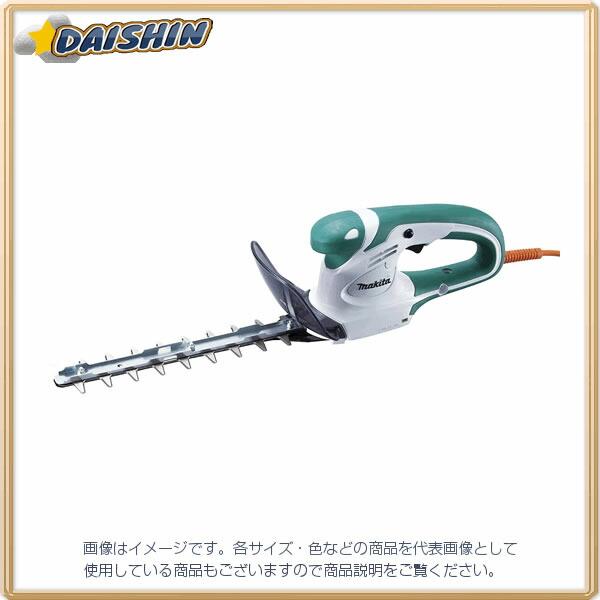 マキタ makita ミニ生垣バリカン 260mm MUH2600 [B040501]