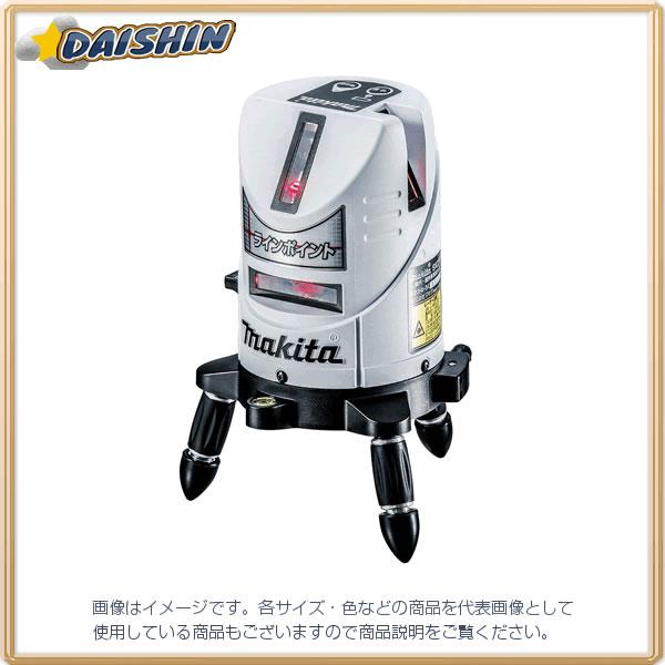 マキタ makita 屋内・屋外兼用墨出し器 本体のみ SK23P [A030420]