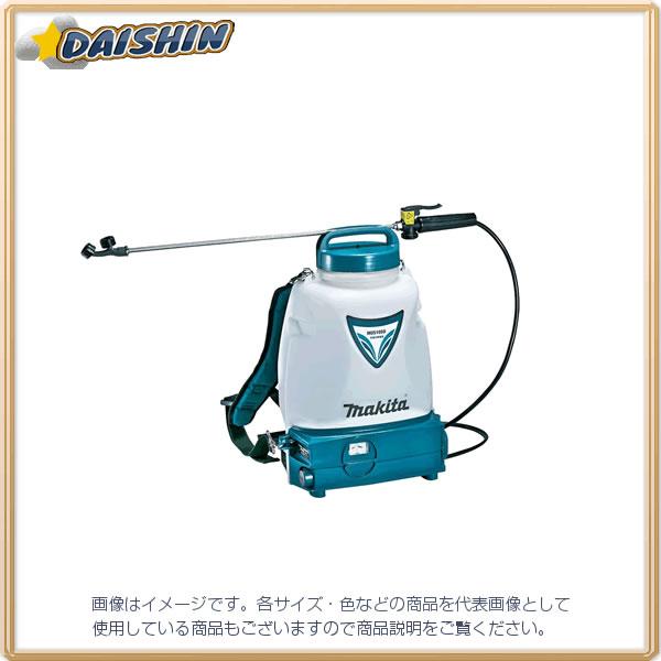 マキタ makita 充電式噴霧器 10.8V 本体のみ MUS105DZ [B020503]