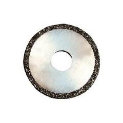 トップ TOP 塩ビ管用内径カッター用替刃 TNC-40C [A100414]