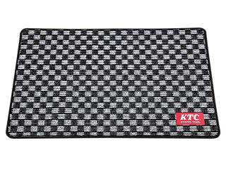 KTC ガレージマット EKR-701 [A160810]