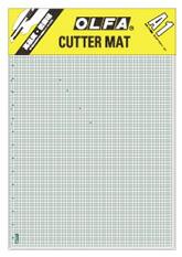 オルファ OLFA カッターマット A1 160B [A011312]
