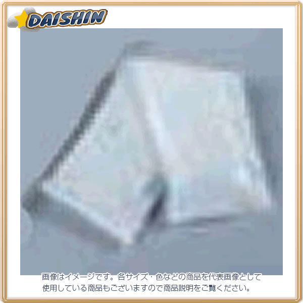 トーヨーセフティ TOYO 詰め替え用保冷剤 SP-7170DX [A220710]