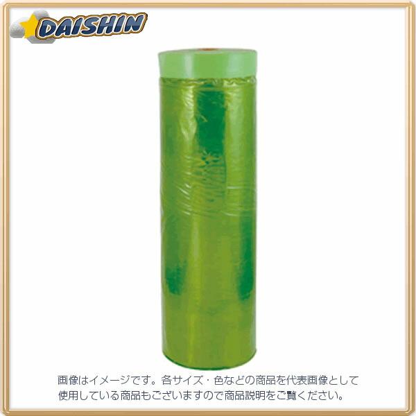 ジェフコム 電工養生フィルムシート(ノンスリップタイプ) SSRG-1100 [A161100]