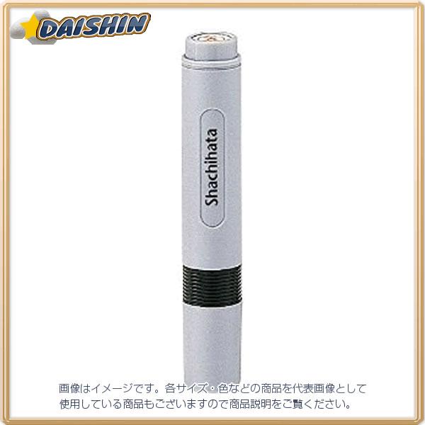 シヤチハタ ネーム6 既製 0104 荒井 [58746] XL-6 0104 アライ [F020301]
