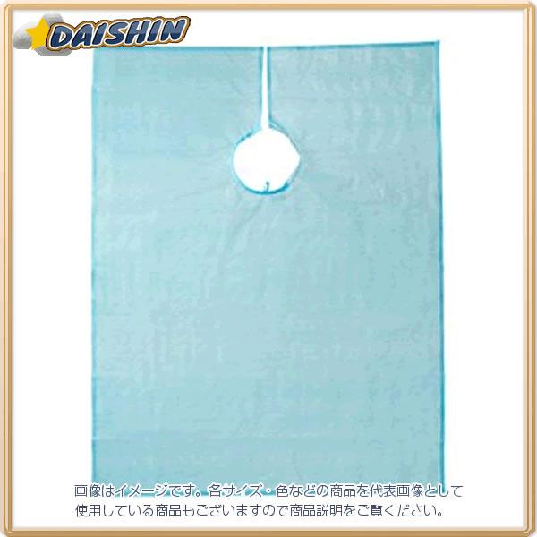 グリーンベル ケープ 色おまかせ MB-352 [G030501]
