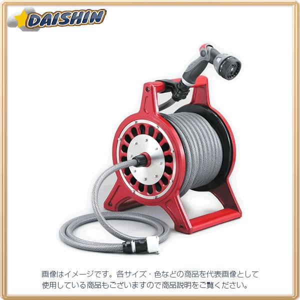 三洋化成 ブロッサリール 20m付 レッド DR4-SN20RE [B020108]