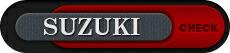 スズキ/SUZUKI