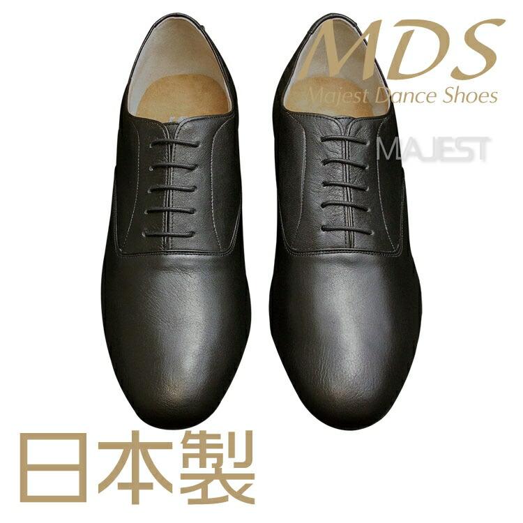 mk-30-09 日本製ダンスシューズMDS
