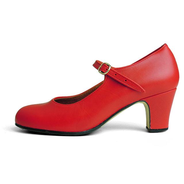 靴 ダンスシューズ フラメンコシューズ ダンス用品 フラメンコ 婦人 シューズ 履きやすい 楽天 靴 衣装 アルモラドゥクス レディース ヒール ダンス衣装 203 くつ シューズ セミプロ フラメンコ衣装 スペイン レディース フラメンコ