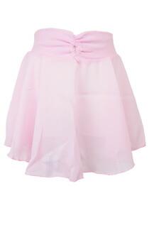 Capezio カペジオ 子供用 スカート N9635C