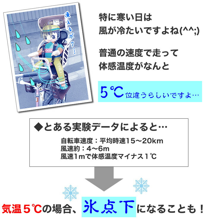 new_rcr001i3.jpg