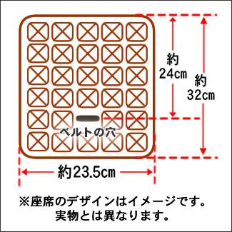 rbc007-4.jpg