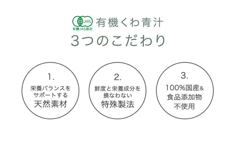 aojiru04