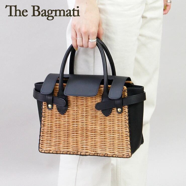 bagmati,バグマティ,bbk18