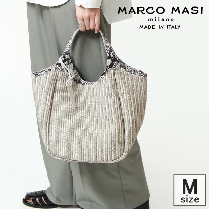 マルコマージ,marco masi,2140