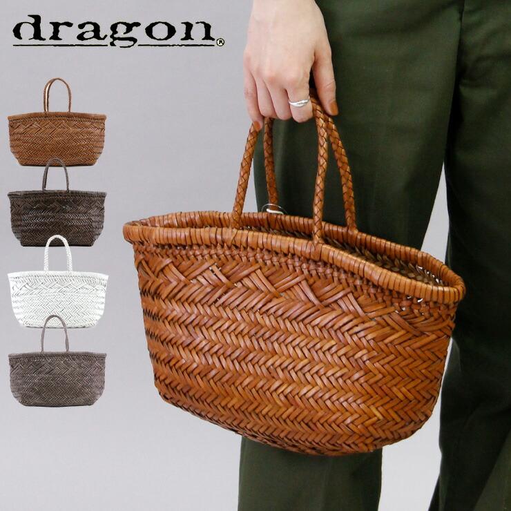 ドラゴン,dragon