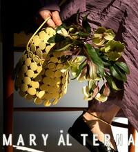 メアリオルターナ,MARY AL TERNA