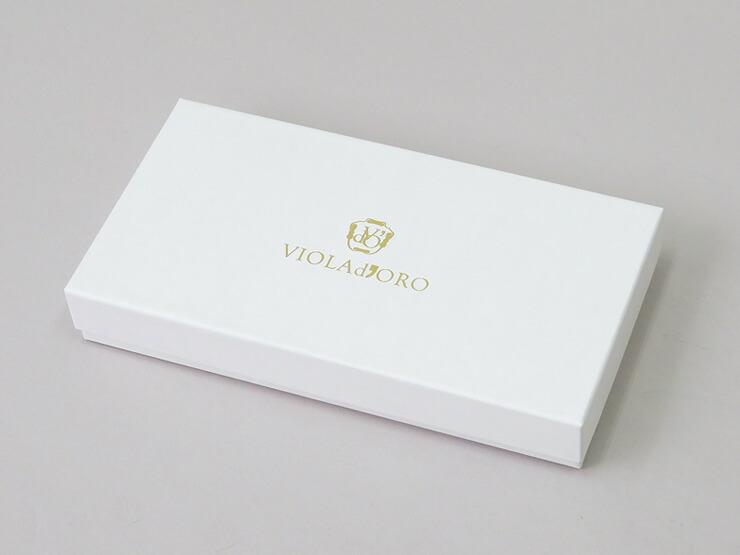 ヴィオラドーロ,VIOLAd'ORO,porta,v-5039