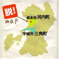 熊本県 熊本市河内町産