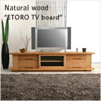 ETORO TVボード