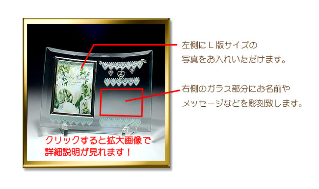 YU-1彫刻説明イメージ