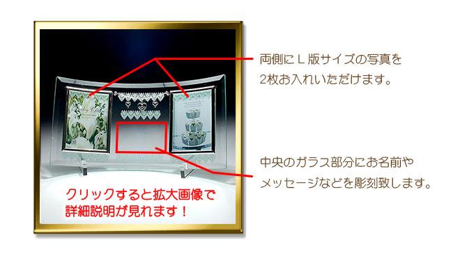 YU-2彫刻説明イメージ
