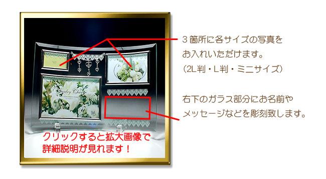 YU-3彫刻説明イメージ