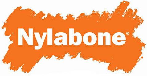 Nylaboneロゴ