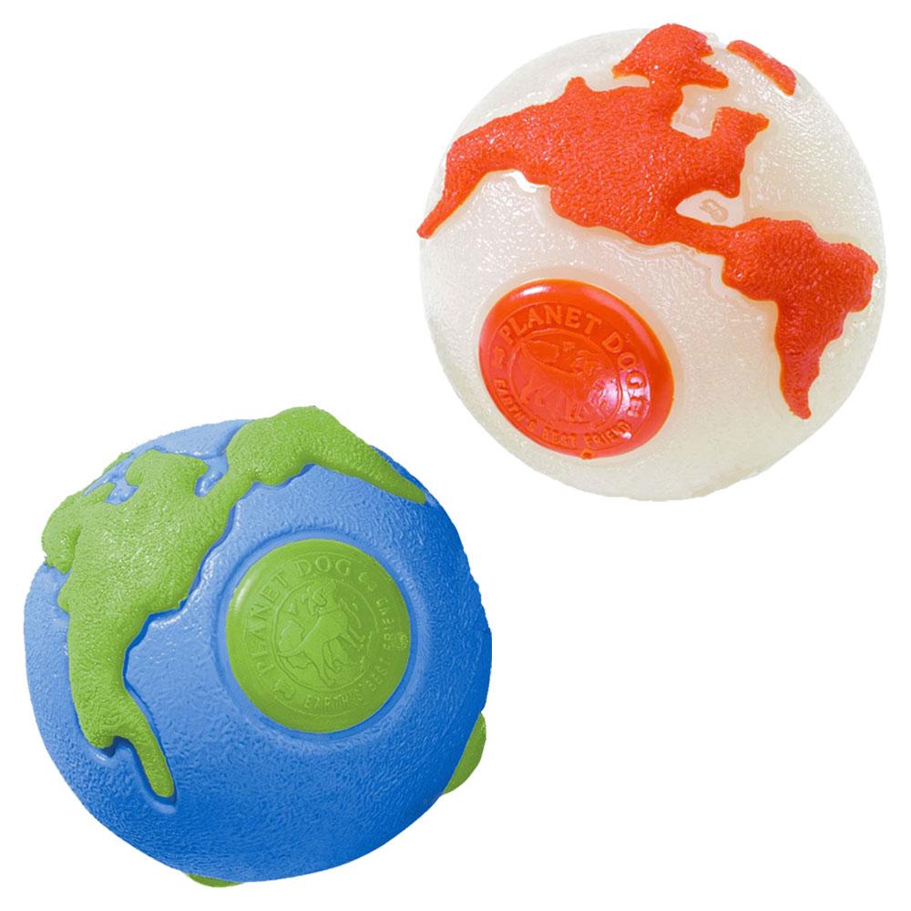 オービーボール2色