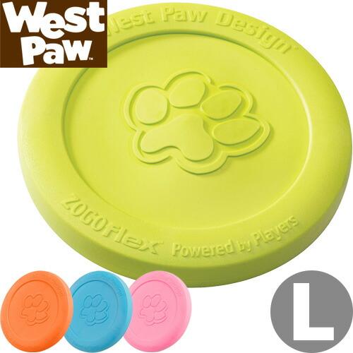 West Paw Design ジスク