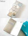 新マルチドット iphone8ケース iphone7ケース