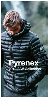 Pyrenex